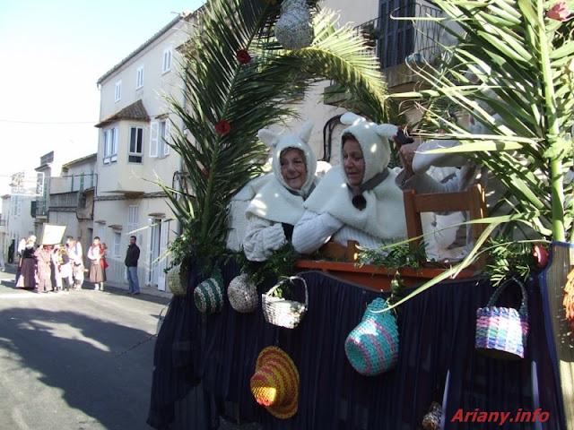 Sant Antoni 2015 - DSCF7086.jpg
