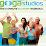 Goga Studios's profile photo