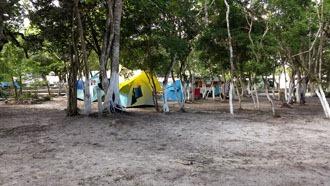 [camping-dunas-do-pero-6%5B4%5D]