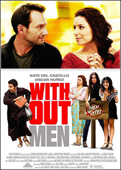 download Without Men 2011 Filme