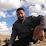 محمد الراوي's profile photo