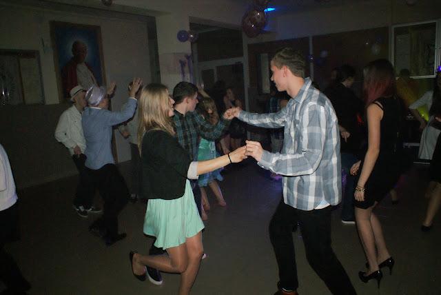 Bal gimnazjalny 2015 - DSC00114.JPG
