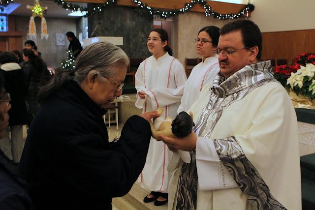 Misa de Navidad 25 - IMG_7592.JPG