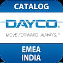 Dayco – Catalog EMEA-India icon