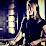 Jenny Furora's profile photo