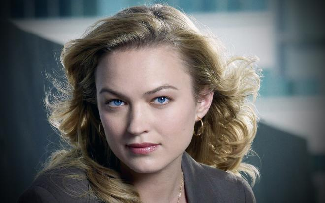Sophia Myles   Net Worth, Income, Salary, Earnings, Biography, How much money make?
