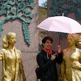 2014 Japan - Dag 8 - jordi-DSC_0647.JPG