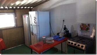 trailer-camping-amendoeiras-cozinha-comunitaria
