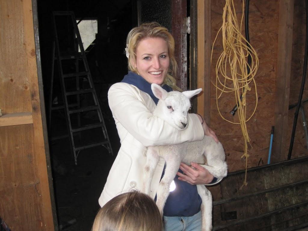 Welpen - Naar de boerderij - IMG_5502.JPG