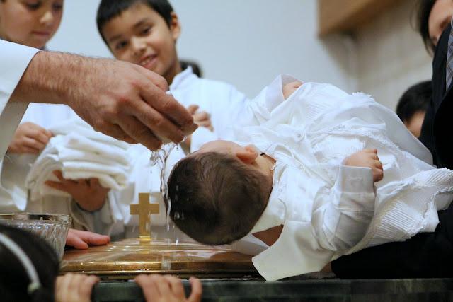 Baptism Feb 2016 - IMG_8221.JPG