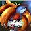 JayFoxFire's profile photo