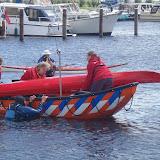 Demo Doeshaven met reddingsbrigade - P5300075.JPG