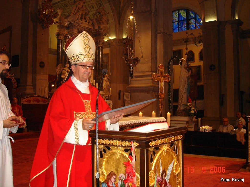 Sv. Eufemija, 2006 - DSC00435.JPG