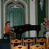 PianoFestival2009