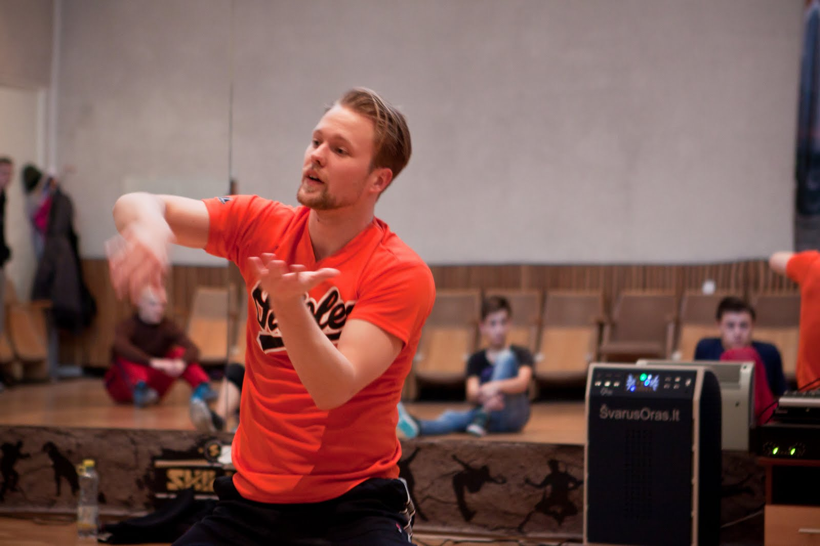 Workshop with Menno (NL)  - IMG_4343.jpg