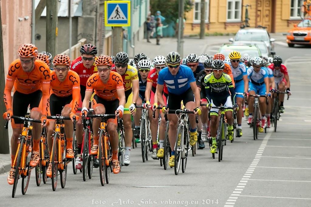 2014.05.30 Tour Of Estonia - AS20140531TOE_528S.JPG