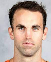 Andrew Locklan Ladd Age, Wiki, Biography, Wife, Children, Salary, Net Worth, Parents