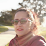 Efigenia torres's profile photo