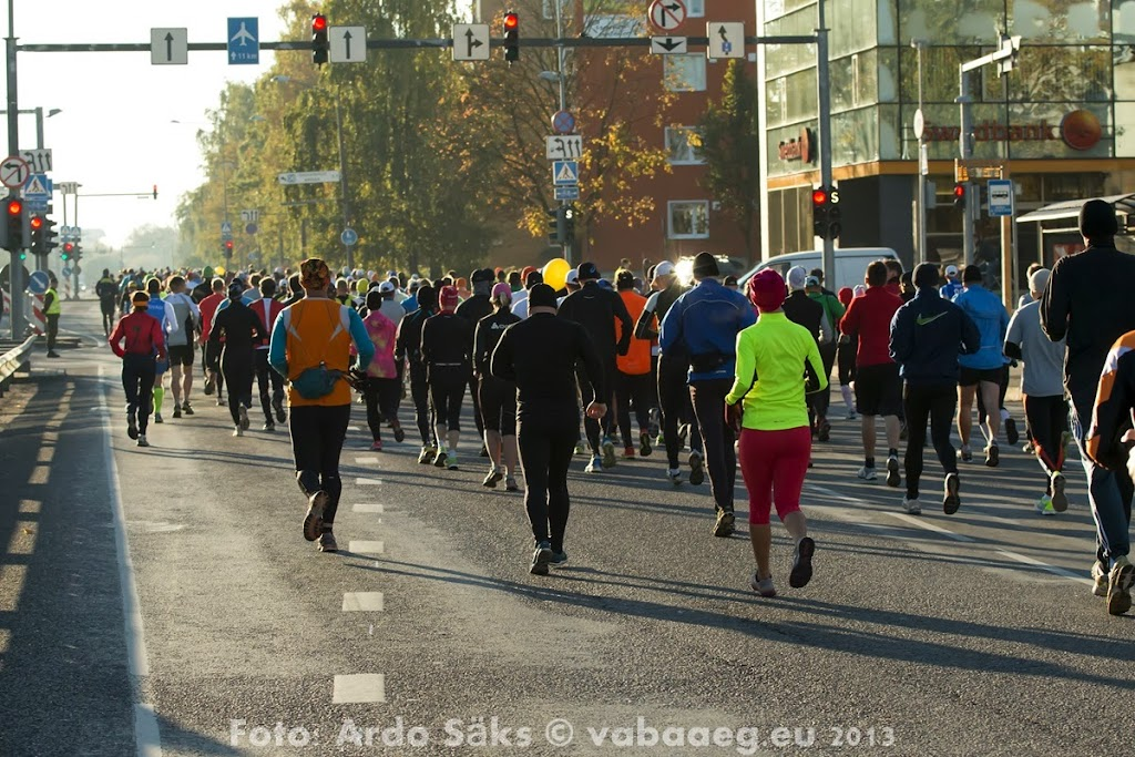 2013.10.05 2. Tartu Linnamaraton 42/21km + Tartu Sügisjooks 10km + 2. Tartu Tudengimaraton 10km - AS20131005TLM2_043S.JPG
