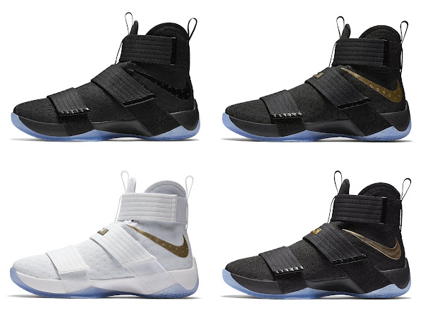 2df8141bb7197 ... reduced nike lebron lebron james shoes championship pack 90b07 4aed6