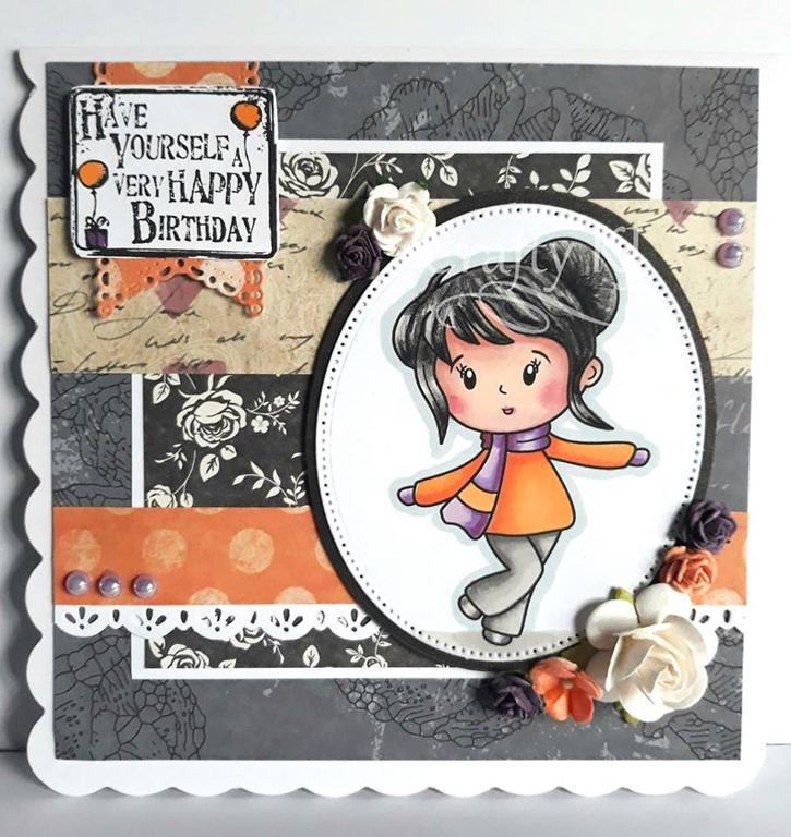 [Karen+-+Halloween+colours+%28week+467%29%5B4%5D]
