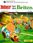 Asterix 08 - Asterix bei den Briten.jpg