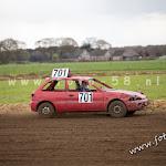 autocross-alphen-415.jpg