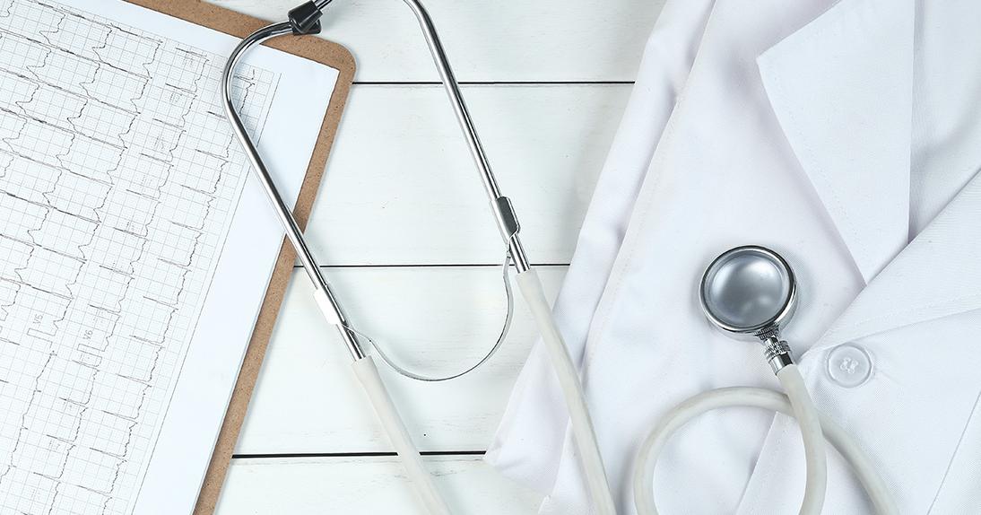 Plan de salud de Providencia: Entiéndalo mejor y disfrute de la vida con sus seres queridos