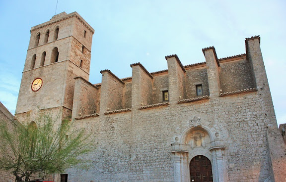 Catedral Eivissa.jpg