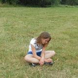 Jogikamp 2014 Suxy - 157.jpg