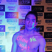 event phuket Glow Night Foam Party at Centra Ashlee Hotel Patong 014.JPG