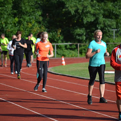 12/07/17 - Lanaken - Start to Run - DSC_9104.JPG