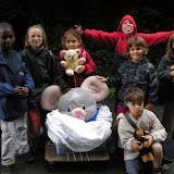 2007 Kapoenen - Groot Kamp