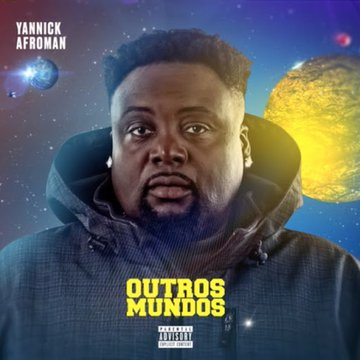 Yannick afroman - Saudades (feat. Cef)[2018 DOWNLOAD]