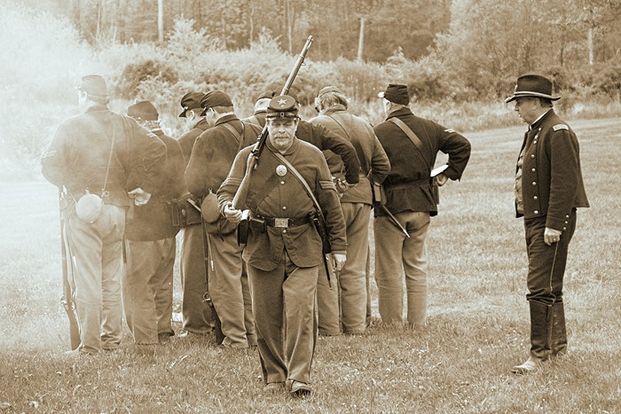 gettysburg 12