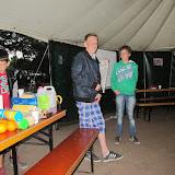 2014 kamp (2) - IMG_5064.JPG