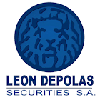 Depolas ZTrade icon