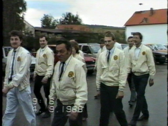 1988FFGruenthalFFhaus - 1988FFCSCC2.jpg