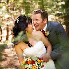 Wedding photographer Sasha Lyakhovchenko (SashaL). Photo of 11.06.2014