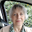 Cindy Zwickel's profile photo