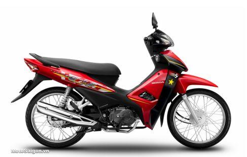 Honda Wave 110 Alpha,Honda Wave 110,Honda Wave,honda wave 110 alpha,honda wave 110 alpha price philippines,honda wave 110 alpha modified,honda wave 110 alpha tire size