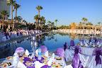 Фото 8 Adora Golf Resort Hotel