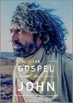 Baixe imagem de O Evangelho Segundo João (Dublado) sem Torrent