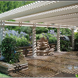 Patio Covers - Patio%2BCovers-010.jpg