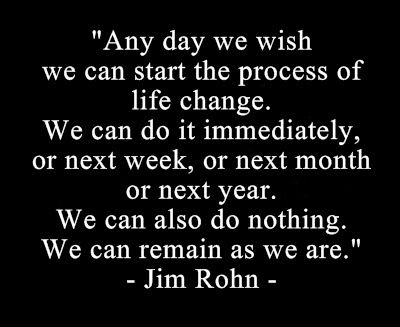 Jim Rohn Quotes | 50 Best Quotes By Jim Rohn With Pictures Quote Ideas