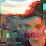 Patrick Wiseman's profile photo