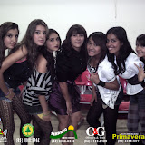 Crist_Music_12_11_2011