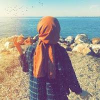 الصورة الرمزية لـ maroua cool