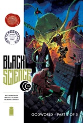 Black Science #18 -0 01