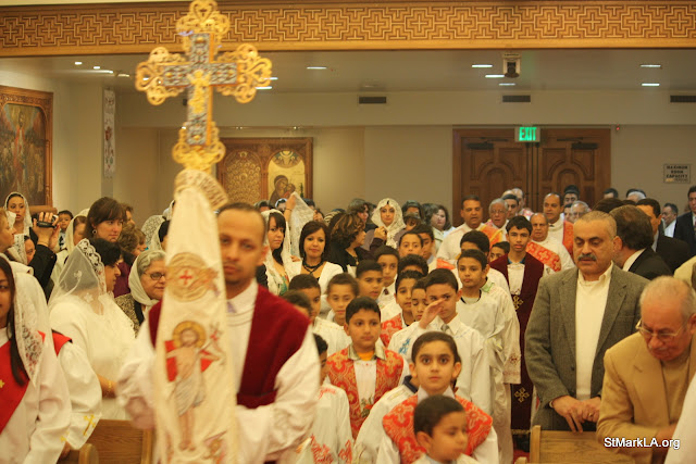 Feast of the Resurrection 2010 - IMG_1186.JPG